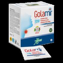 Golamir 2ACT Tabletten