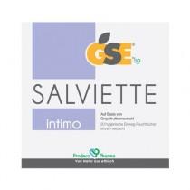 GSE Intimo Salviette