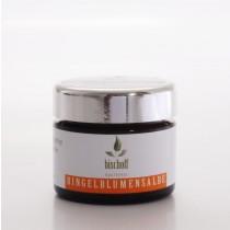 Ringelblumensalbe (50 g)