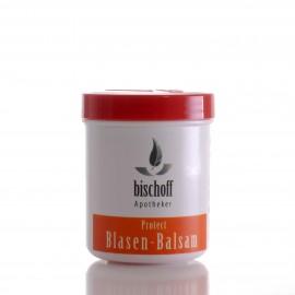 Protect Blasen-Balsam