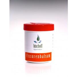 Fissurenbalsam (30 ml)