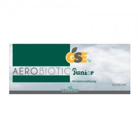 GSE Aerobiotic Junior