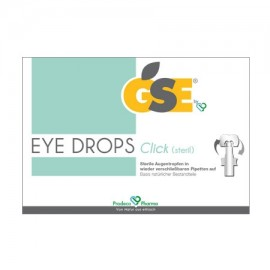 GSE Eyedrops Click