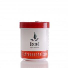 Schrundenbalsam (30 g)