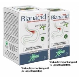 Neo Bianacid Lutschtabletten